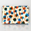 4th of July iPad Case