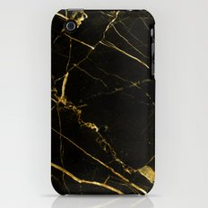 Black Beauty V2 #society6 #decor #buyart iPhone (3g, 3gs) Slim Case