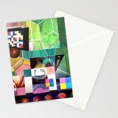 Udaey Stationery Cards