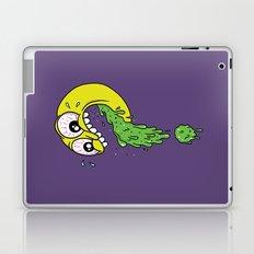 Barf? Laptop & iPad Skin