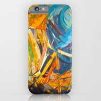 Tsunami iPhone 6 Slim Case