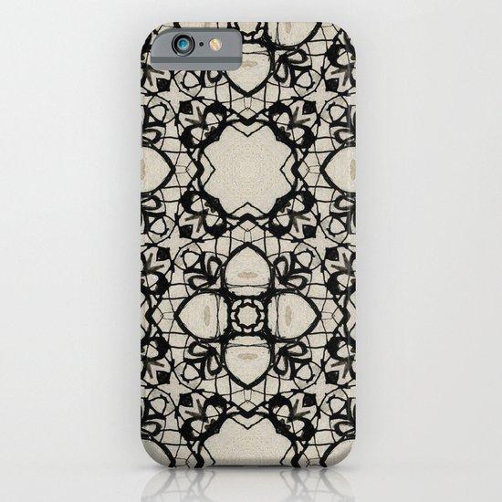 Ce soir iPhone & iPod Case