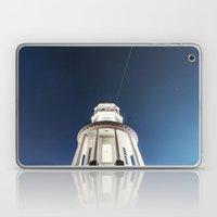 Orbiting Above Laptop & iPad Skin