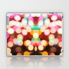 Bokeh Laptop & iPad Skin