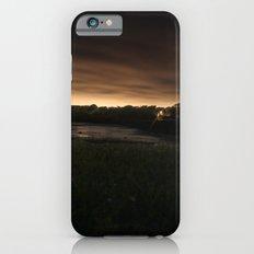Portland iPhone 6 Slim Case