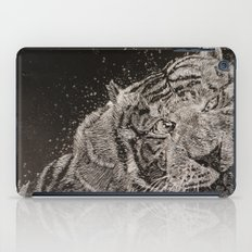 The Tiger iPad Case