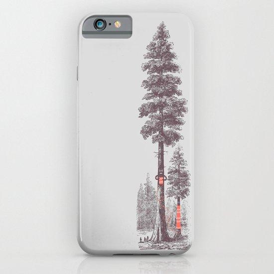 Granny's Hobby iPhone & iPod Case
