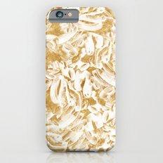 Cumulus III Slim Case iPhone 6s
