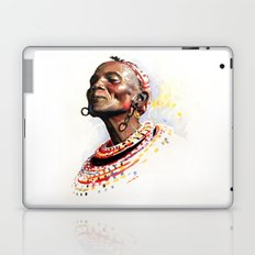 KENYA  Laptop & iPad Skin