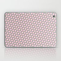 Garden Laptop & iPad Skin