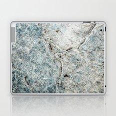 GSTN Laptop & iPad Skin