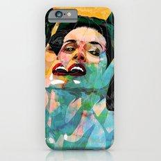 261113 iPhone 6s Slim Case