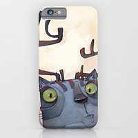 What?! iPhone 6 Slim Case