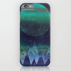 Borealis iPhone 6 Slim Case