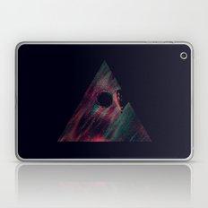 The Aurora Laptop & iPad Skin