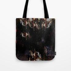 The Darkest Hours Tote Bag
