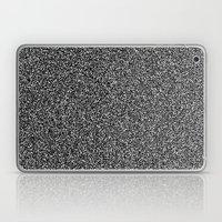 Composition Laptop & iPad Skin