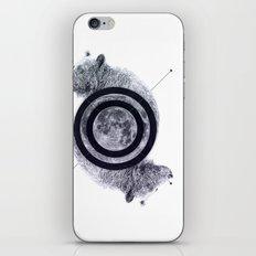 Bears - Endless Power iPhone & iPod Skin