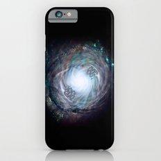 Maelstrom. iPhone 6 Slim Case