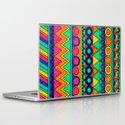 Funke Laptop & iPad Skin