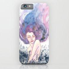 Stray iPhone 6 Slim Case