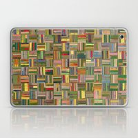 California Collagescape Laptop & iPad Skin