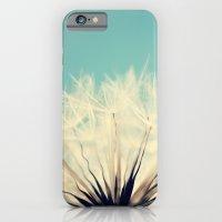 She's A Firecracker iPhone 6 Slim Case