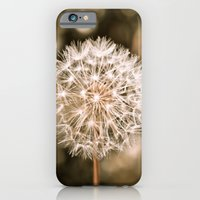 I Want To Fly iPhone 6 Slim Case