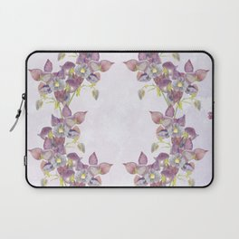 Laptop Sleeve - Song of summer - anipani