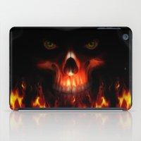 Yunke-Lo iPad Case