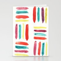 R a y a s  Stationery Cards