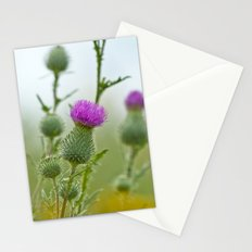 Thistle 5158 Stationery Cards