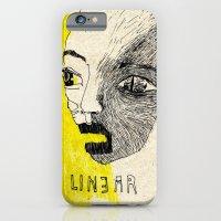 linear iPhone 6 Slim Case