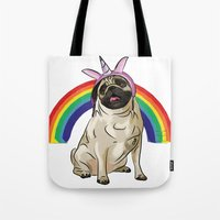 One day... Tote Bag