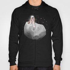 Lost in a Space / Phobosah Hoody