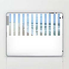 Up Up Up Laptop & iPad Skin