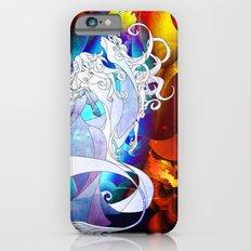 The Last Unicorn Slim Case iPhone 6s