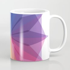 Fig. 010 Mug