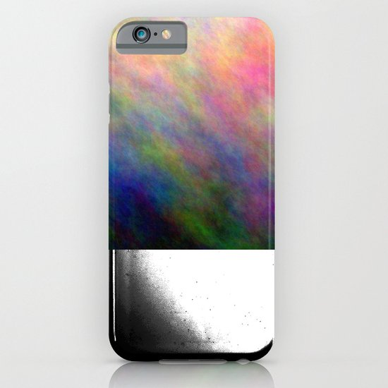 Cynicism  iPhone & iPod Case