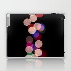 Color Fall Laptop & iPad Skin