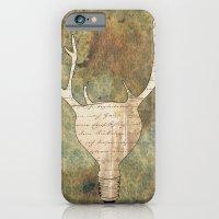 Brilliant Idear iPhone 6 Slim Case