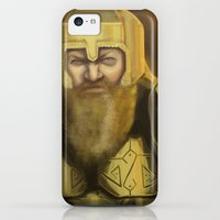 iPhone Cases featuring Scowl by Georgia Goddard