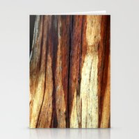 Grain One Stationery Cards