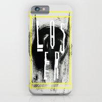 Fact or iPhone 6 Slim Case
