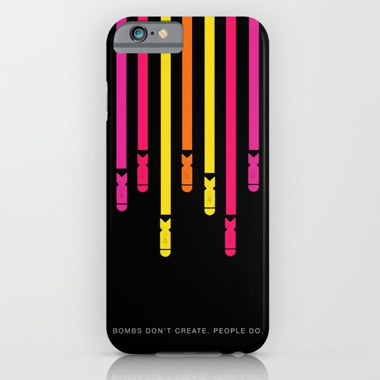 create iPhone & iPod Case