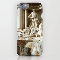 ROME II iPhone 6 Slim Case