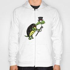 Citizen Turtle Hoody