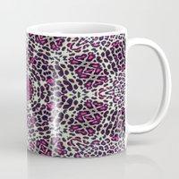 Serie Klai 016 Mug