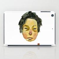 O'Boy iPad Case