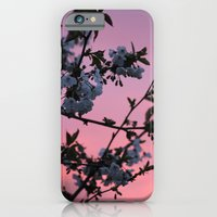Blossom Tree iPhone 6 Slim Case